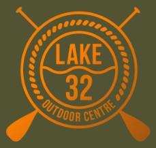 Lake 32 Outdoor Centre